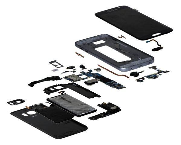 Samsung_Galaxy_S7_Parts