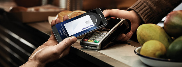 Samsung_Pay_VS_Apple_Pay