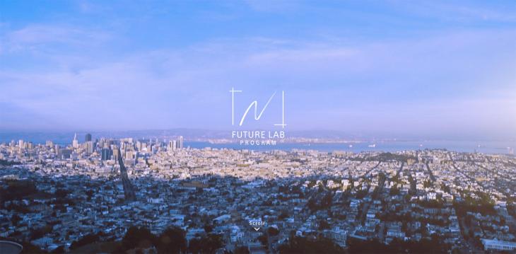 Sony_Future_Lab