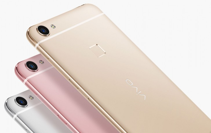 Vivo_X6S_Colors