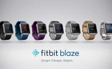 Fitbit_Blaze