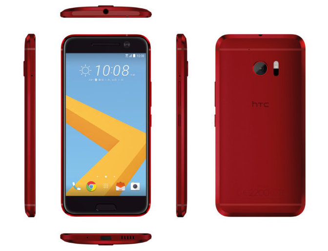 HTC_10_Red_Top_Bottom