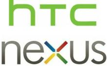 HTC_Nexus