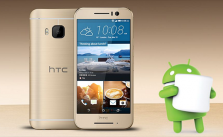 HTC_One_S9_Titel