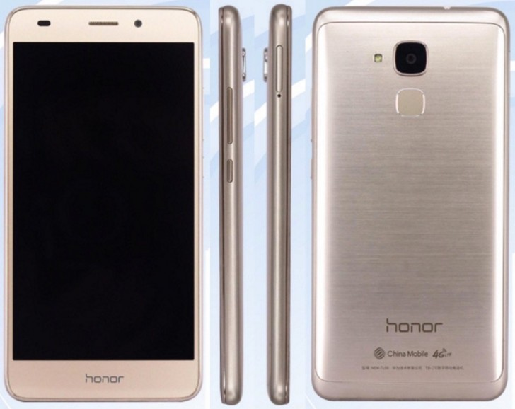 Honor_5C