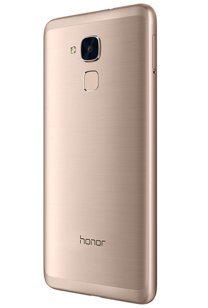 Huawei_5C_Back_Side