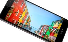 Huawei_Honor_5C_Front_II