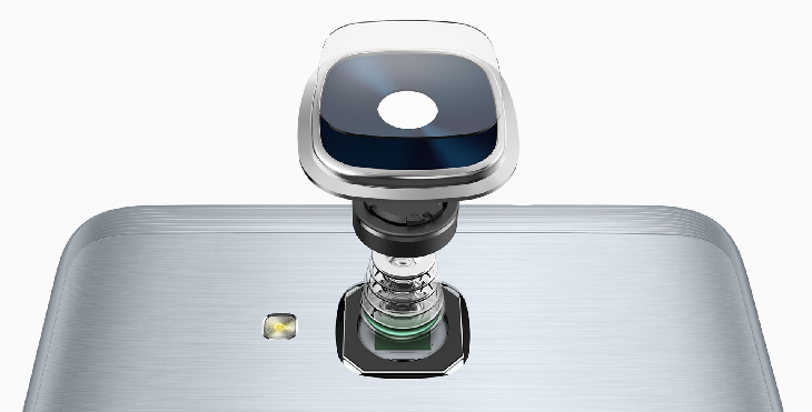 Huawei_Honor_5C_Kamera