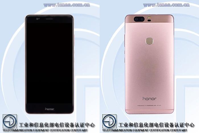 Huawei_Honor_V8