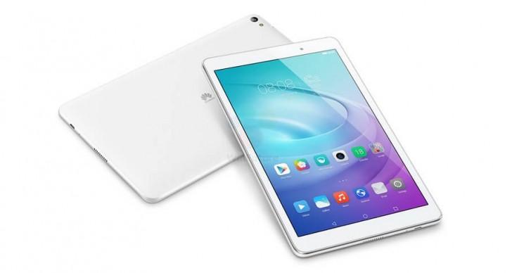 Huawei_MediaPad_T2_10.0_Pro