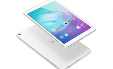 Huawei_MediaPad_T2_10.0_Pro_Titel