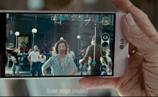 LG_G5_Commercial