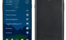 Nokia_A1
