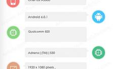 OnePlus_AnTuTu
