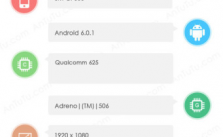 Samsung_SM-C7000_AnTuTu