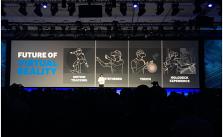 Samsung_Standalone_VR-Headset