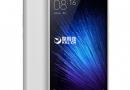 Xiaomi_Max