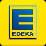 Edeka_Appicon