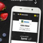 Edeka_I