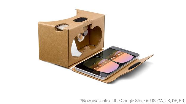 Google_Cardboard_I