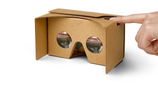Google_Cardboard_III