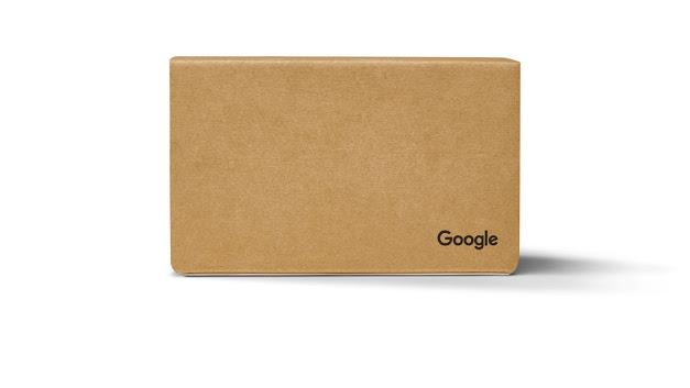 Google_Cardboard_IV