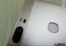 Huawei_Honor_V8_Dual_Kamera