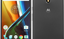 Lenovo_Moto_G4_Plus