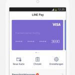 LinePay_II