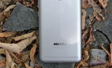 Meizu_MX5