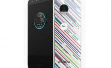 Motorola_DROID