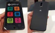 Motorola_G4_Plus_Phone