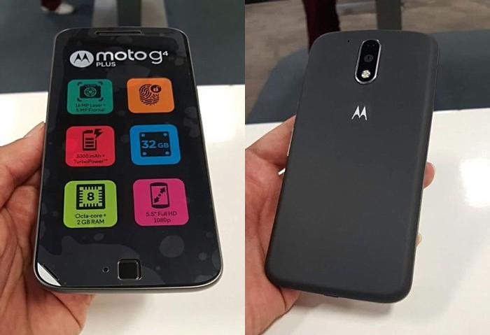 Motorola_G4_Plus_Phone