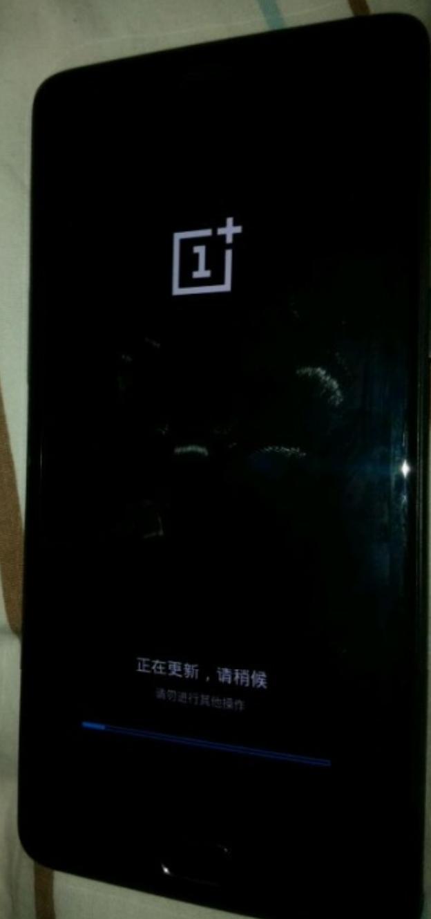OnePlus_3_III