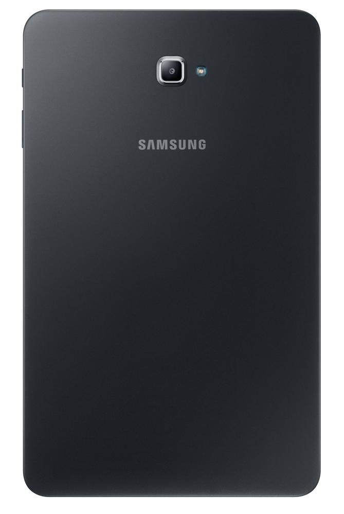 Samsung_Galaxy_Tab_A_10.1_Black