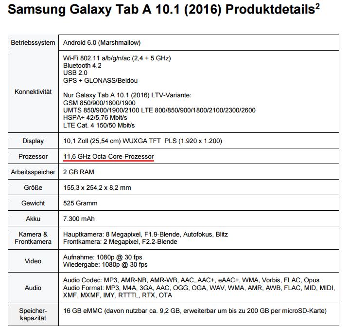 Samsung_Galaxy_Tab_A_10.1_Specs