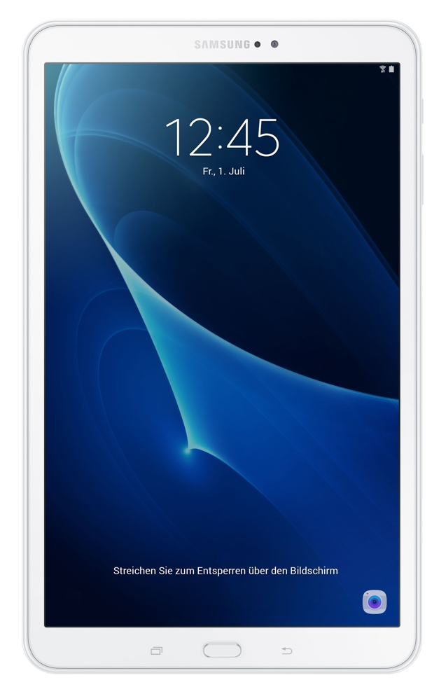 Samsung_Galaxy_Tab_A_10.1_White