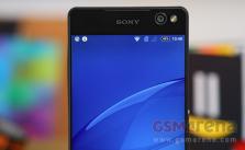 Sony_Xperia_C5_Ultra