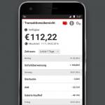 Vodafone_Smartpass_II