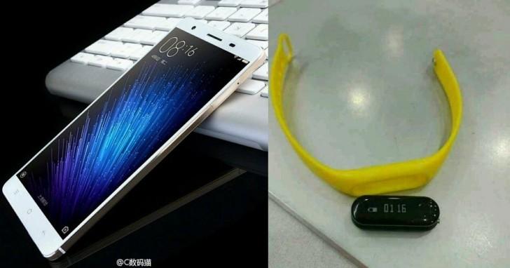Xiaomi_Mi_Max_Mi_Band_2