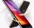 ZenFone_Max