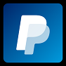 paypal_Appicon