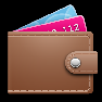 telekom_mywallet_Appicon
