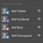 Adobe Air Android App