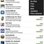 Appbrain App Directory