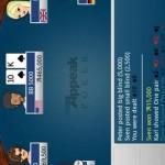 Appeak Poker Android App