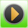CineTrailer Android App