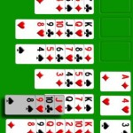 FreeCell Android Game