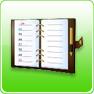 Jorte Calendar Android App