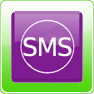 Mobile Affiliate Marketing: SMS